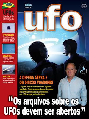 UFO Mag Brazil-142