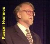 Robert Hastings Cropped (B)