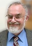 Stanton Friedman