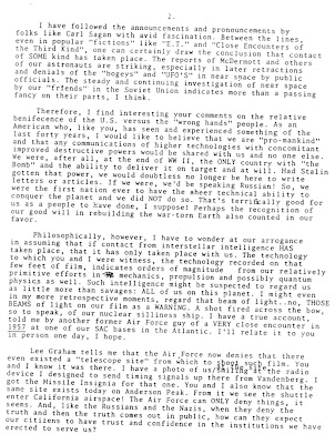 Jacobs' January 14, 1985 letter to Mansmann (2)