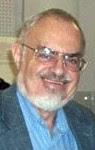 Stan Freidman