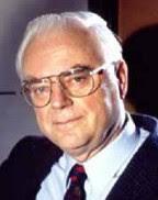 Dr Frank Drake