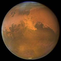 Is Mars is habitable?