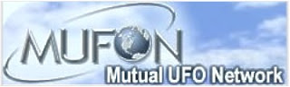 MUFON