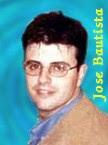 Jose Manuel Garcia Bautista