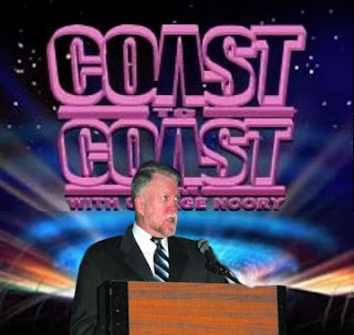 UFO NEWS: UFO-Nukes Connection Researcher Robert Hastings to appear on Coast to Coast AM on August 15, 2010