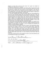 Bruce Fenstermacher Affidavit (Pg 2)