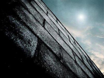 [muro]