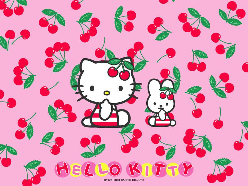 hello kitty zebra wallpaper. wallpaper. hello kitty