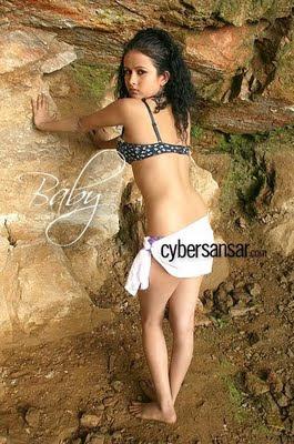 www chikeko video se tv2 online