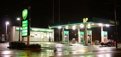 http://2.bp.blogspot.com/_PXyHIUJFYWs/TEVyIJxGYBI/AAAAAAAAFUY/BWthy_40OqA/s400/800px-Bp_station_zanesville_ohio.jpg