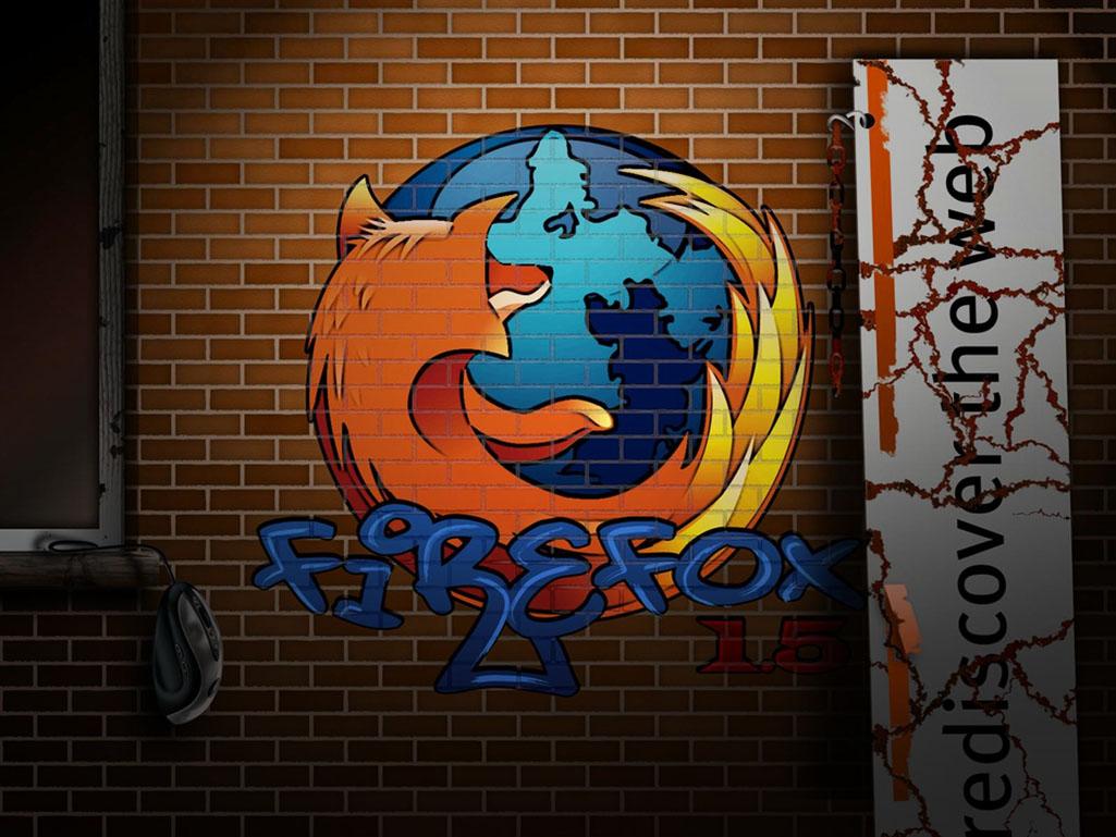 Chinese asian girl pictures graffiti wallpaper murals for Digital mural wallpaper