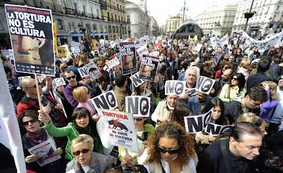Ley Nm 98 de 2007 -Ley de Gallos de Puerto Rico del