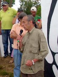 Presidente 2002
