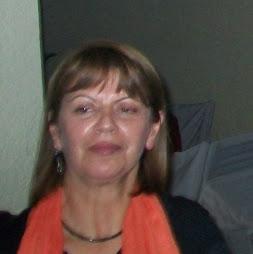 Presidenta 2003