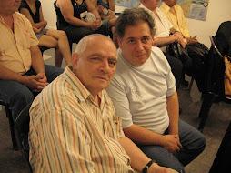 Dos Hermanos desde hace mas de 30 años