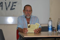 Vasco Baigorri