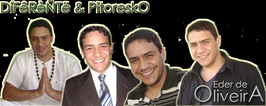 Eder de Oliveira