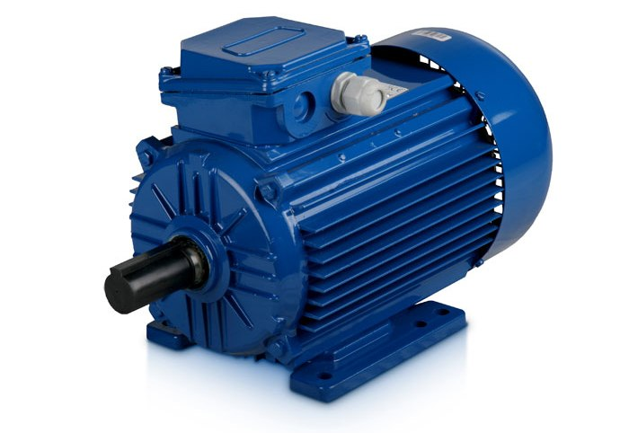 Electrical Machine Standardization Of Electric Motors