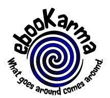 ebooKarma