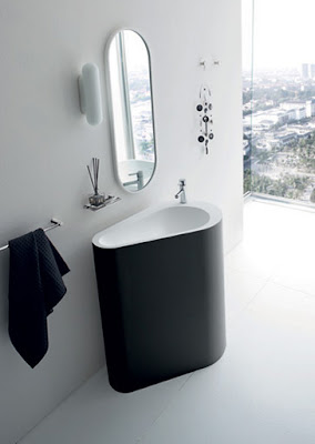 luxury bathroom tile, luxury shower