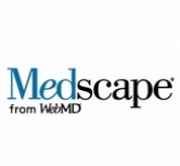 Medscape for Medical Students