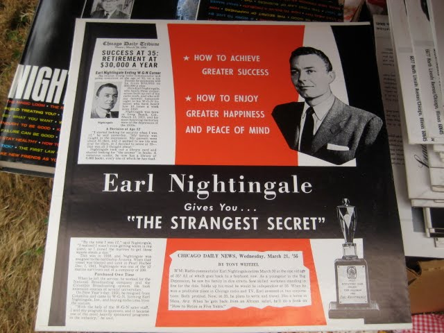 Image Result For Across The Nightingale