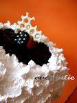 Chiz Cake
