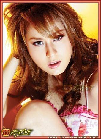http://2.bp.blogspot.com/_PYpYC4f_ins/TDDD1jdFoQI/AAAAAAAAqEQ/6tTTbQyyMMQ/s1600/thai+girls+kwan+usamanee+7.jpg