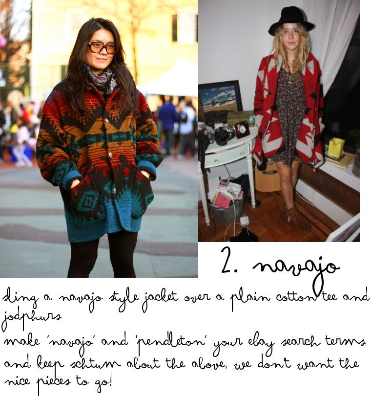 [najavo+style+trend+native+american.jpg]