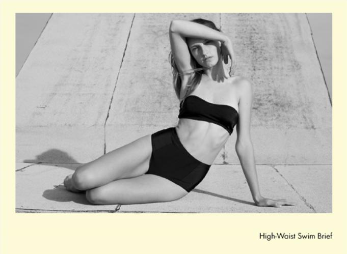 http://2.bp.blogspot.com/_PYqHLh0dSJ4/S9joxVo23DI/AAAAAAAAFSc/s48LuW4bBt8/s1600/american+apparel+bikini.jpg