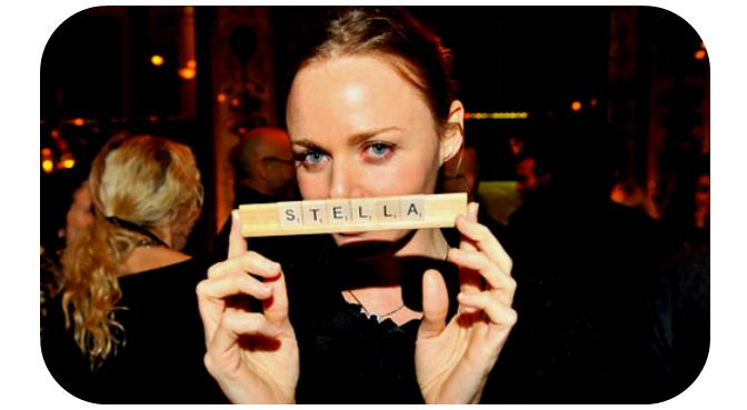 [stella+mccartney+paris+store+opening.jpg]