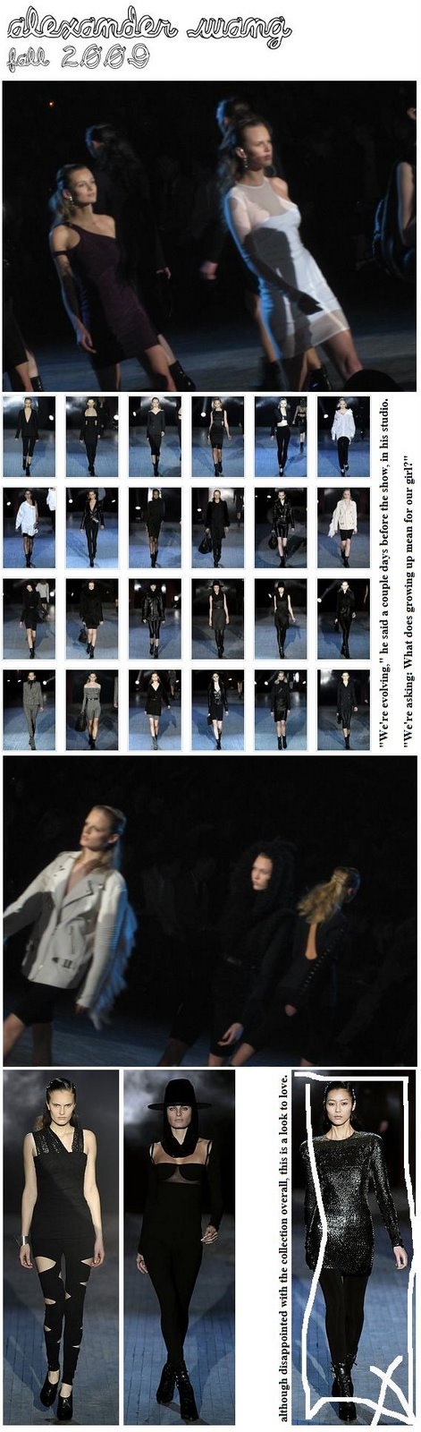 [alexander+wang+fall+2009+new+york.jpg]