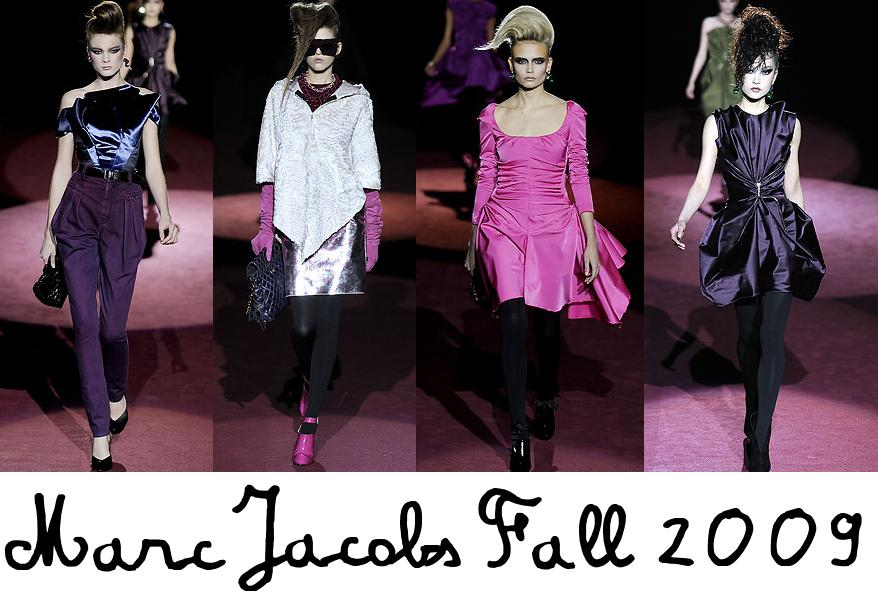 [marc+jacobs+fall+2009+2.jpg]