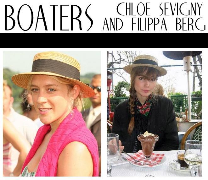 [boater+hats.jpg]