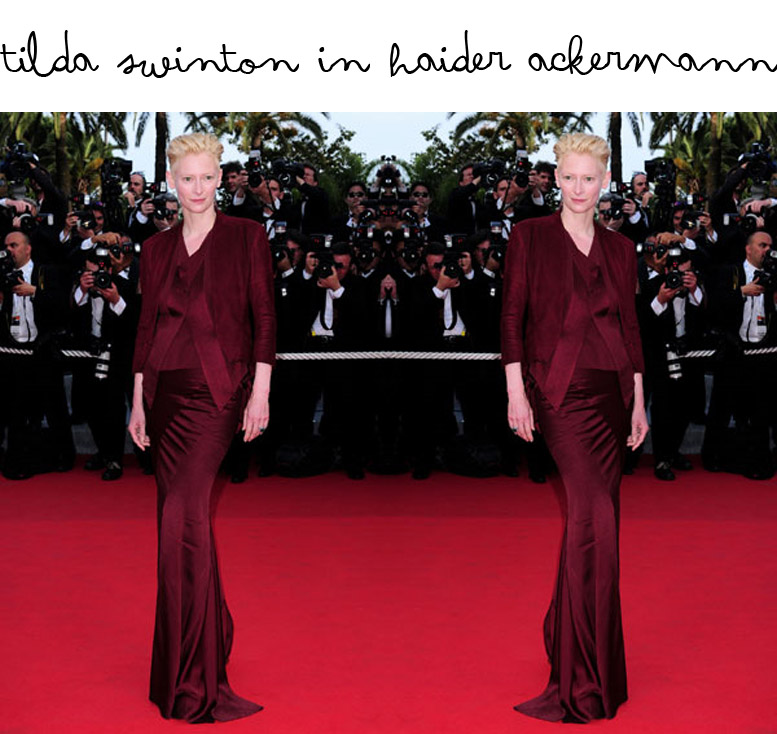 [tilda+swinton+cannes+haider+ackermann.jpg]