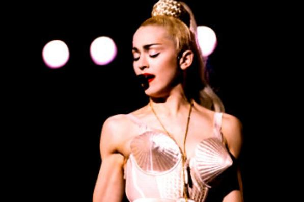 [madonna+conical+bra.jpg]