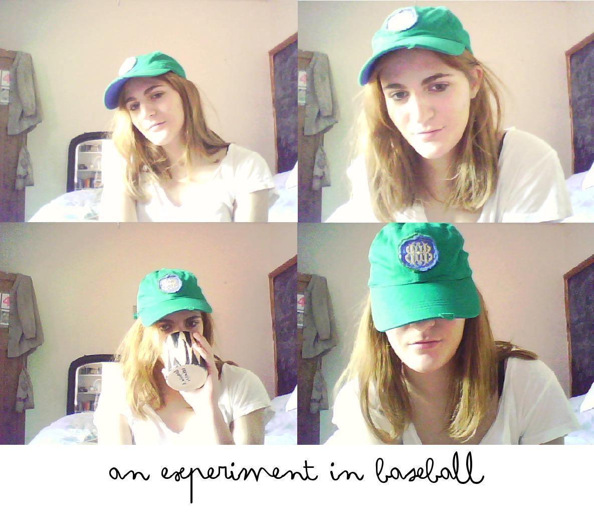 http://2.bp.blogspot.com/_PYqHLh0dSJ4/TAkz1sSsIqI/AAAAAAAAFcE/20X_hpv1p1U/s1600/baseball+cap.jpg