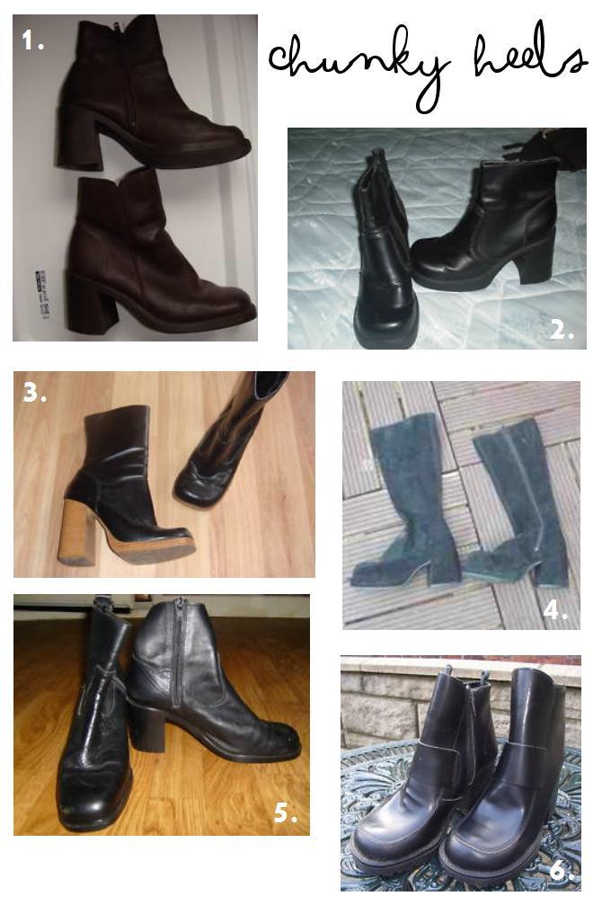 http://2.bp.blogspot.com/_PYqHLh0dSJ4/TE4M1zlONoI/AAAAAAAAFj0/QYwGtroNauY/s1600/chunky+black+heel+boots.jpg