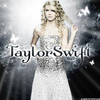 Love Story Taylor Swift Lyrics on Taylor Swift White Horse Lyrics Mp3 Jpg