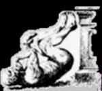 Blog Formatematica