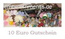 http://2.bp.blogspot.com/_PZD1Z1hGxlQ/S2U5_KVS6QI/AAAAAAAACvA/TCqpraDX-FY/s400/embellishmentsde-jpg.jpg