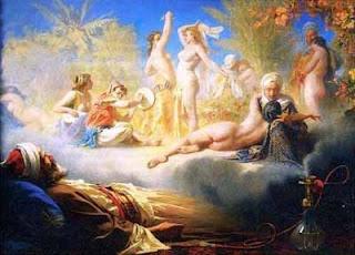 Sebut Ada Pesta Seks di Surga, Ustadz Muda Ditegur MUI
