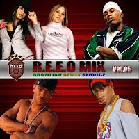 04 Flo rida Feat  T Pain   Low (R E E O Mix) [128 BPM]