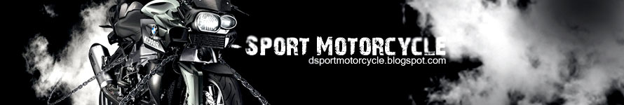 Sport Motorcycle Gallery