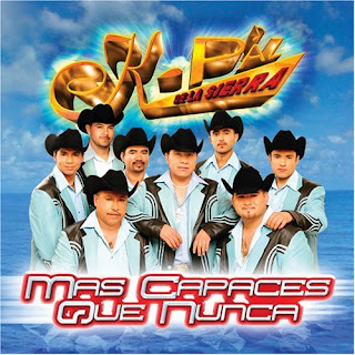 video musical k paz sierra: