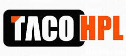 TACO HPL