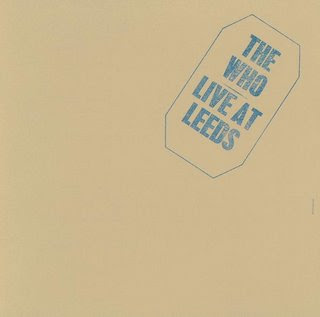 [Bild: the+who+Live+At+Leeds.jpg]