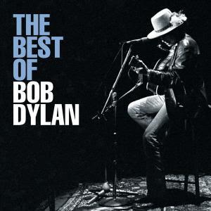 http://2.bp.blogspot.com/_PZp2HNqzVhU/SabZySYQSbI/AAAAAAAABqo/FQvIQMLFgcw/s400/The+Best+Of+Bob+Dylan+(2005).jpg