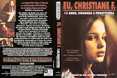 EU CRISTIANE F.